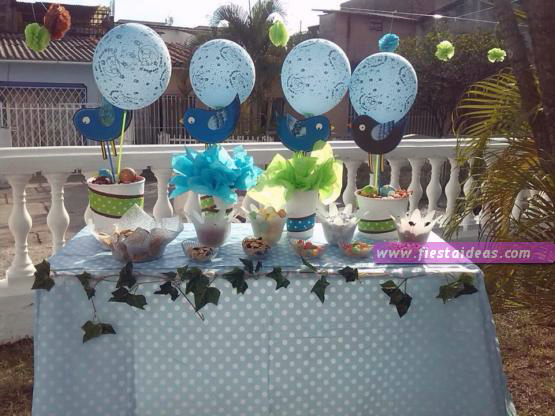fiesta-Baby_shower_pajaritos-fiestaideas-00007