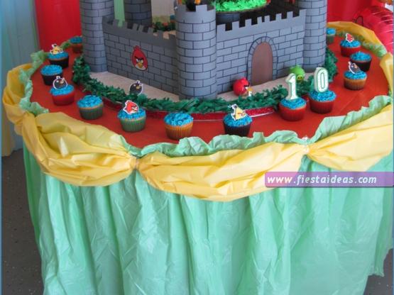 fiesta-angry_birds-con-originales-detalles-fiestaideas-00003