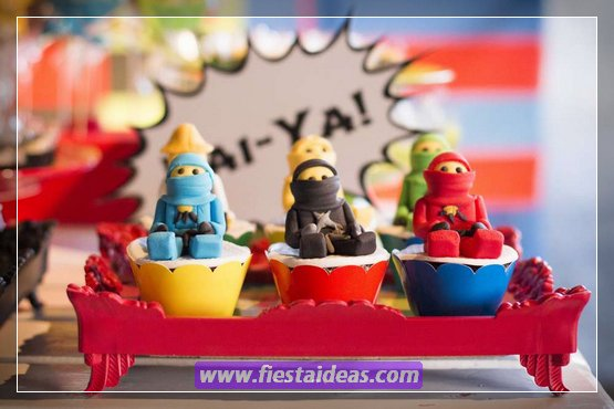 decoracion_fiesta_ninjago_fiestaideas_00003