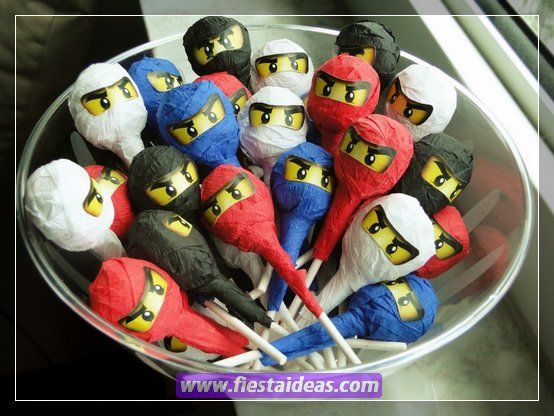 decoracion_fiesta_ninjago_fiestaideas_00015