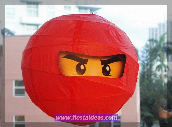 decoracion_fiesta_ninjago_fiestaideas_00017