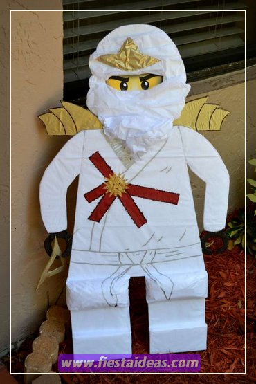 decoracion_fiesta_ninjago_fiestaideas_00026