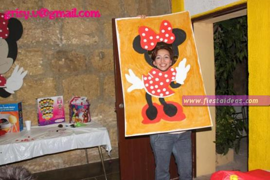 decoraciones-minnie-mouse-fiestaideas-00008