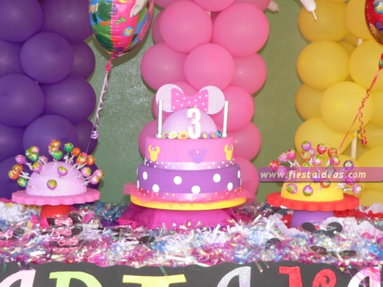 decoraciones-minnie-mouse-fiestaideas-00012