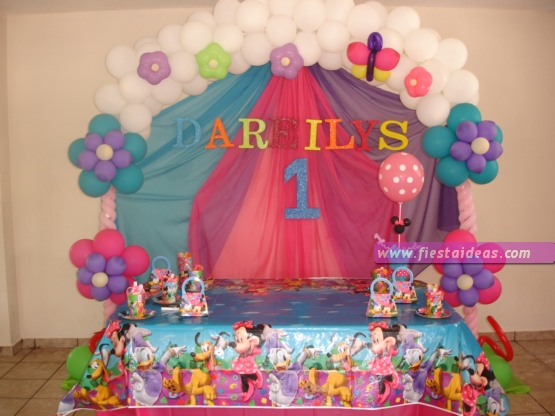 decoraciones-minnie-mouse-fiestaideas-00016