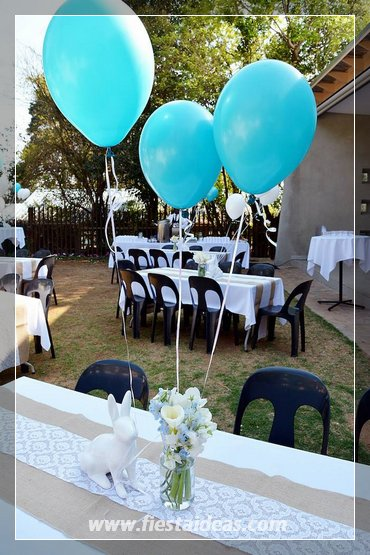 decoracion_baby_shower_ninos_fiestaideas_00001