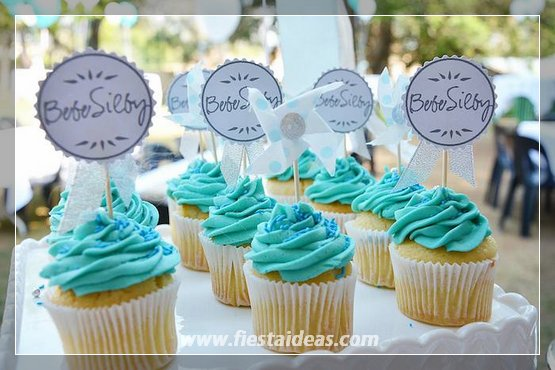 decoracion_baby_shower_ninos_fiestaideas_00002