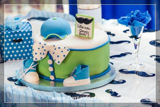 decoracion_baby_shower_ninos_fiestaideas_00009
