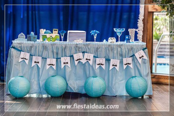 decoracion_baby_shower_ninos_fiestaideas_00010