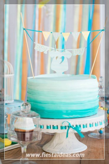 decoracion_baby_shower_ninos_fiestaideas_00013