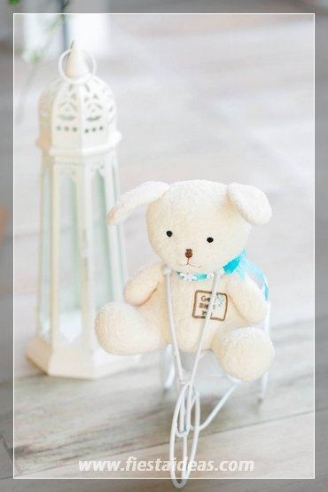 decoracion_baby_shower_ninos_fiestaideas_00015