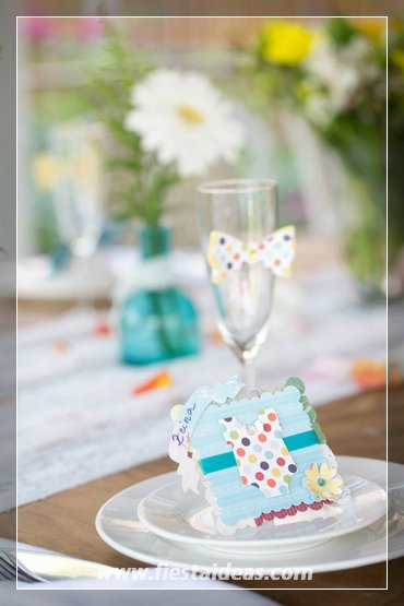 decoracion_baby_shower_ninos_fiestaideas_00016