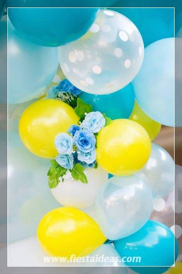 decoracion_baby_shower_ninos_fiestaideas_00018