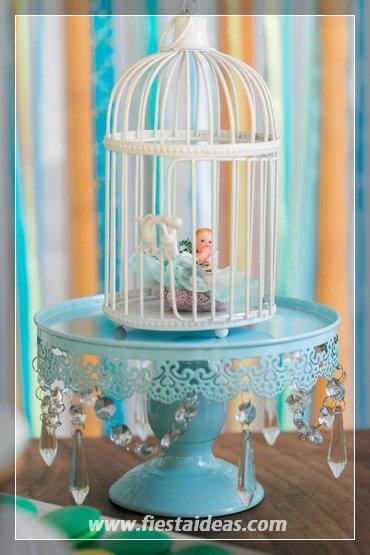 decoracion_baby_shower_ninos_fiestaideas_00019