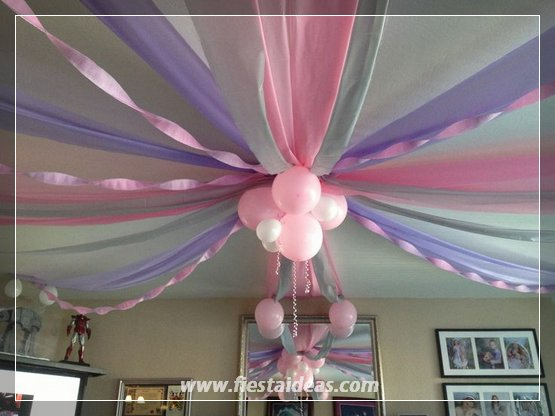 original_decoracion_con_globos_fiestaideas_00009