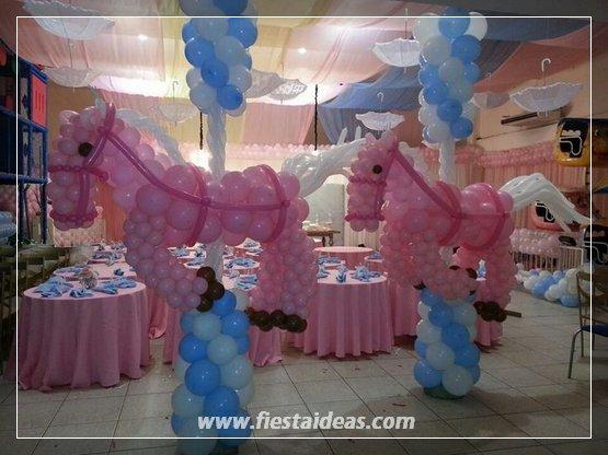 original_decoracion_con_globos_fiestaideas_00012