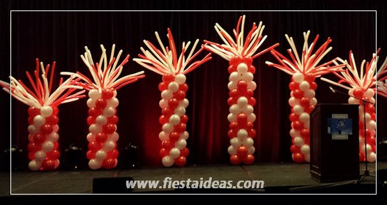 original_decoracion_con_globos_fiestaideas_00015