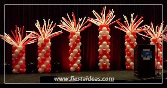 original_decoracion_con_globos_fiestaideas_00015