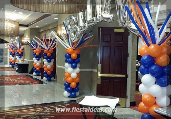original_decoracion_con_globos_fiestaideas_00016