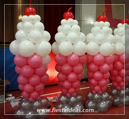 original_decoracion_con_globos_fiestaideas_00018