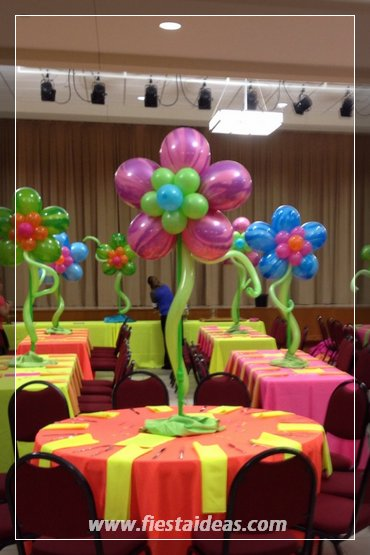 original_decoracion_con_globos_fiestaideas_00023