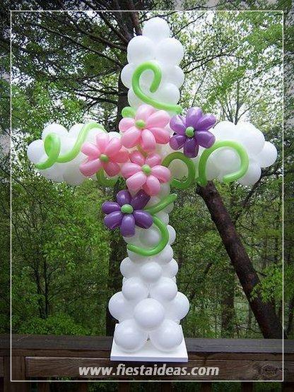 original_decoracion_con_globos_fiestaideas_00026