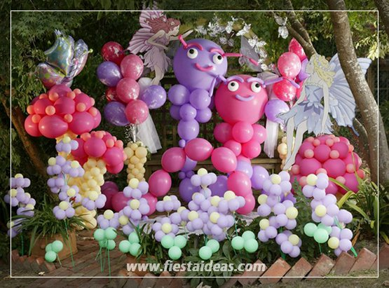 original_decoracion_con_globos_fiestaideas_00029
