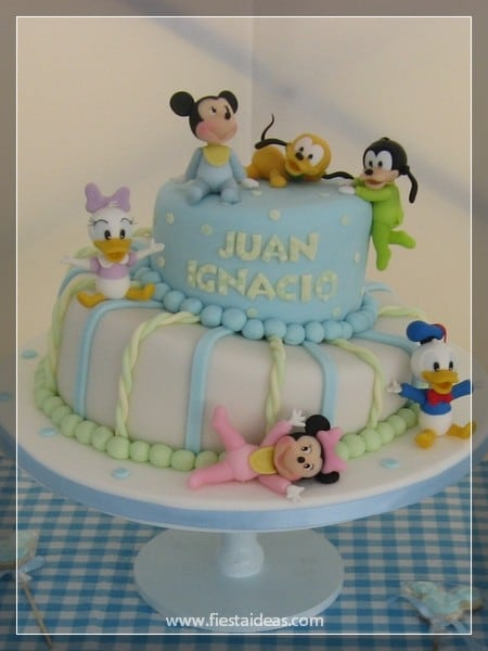 decoraciones_baby_shower_mickeymouse_fiestaideas_00002