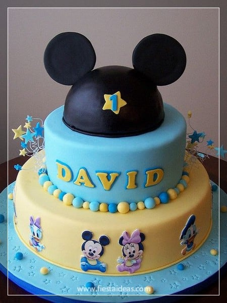decoraciones_baby_shower_mickeymouse_fiestaideas_00004