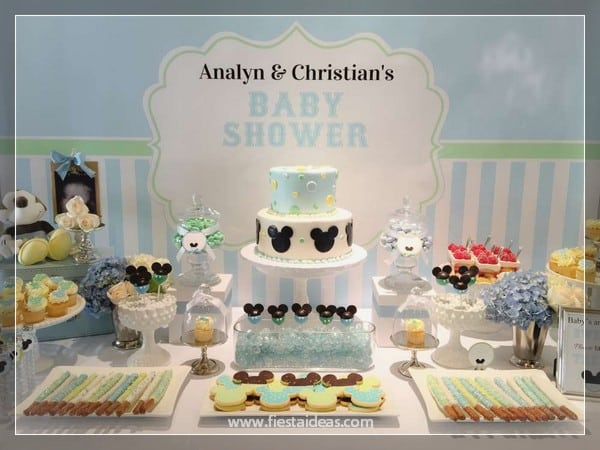 decoraciones_baby_shower_mickeymouse_fiestaideas_00009