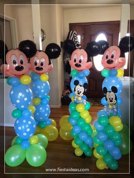decoraciones_baby_shower_mickeymouse_fiestaideas_00012