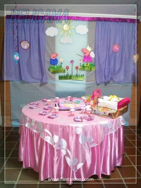 decoraciones_fiesta_peppa_pig_fiestaideas_00003