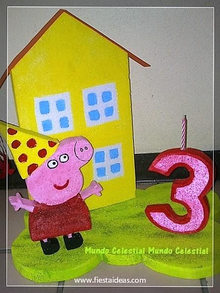 decoraciones_fiesta_peppa_pig_fiestaideas_b00001