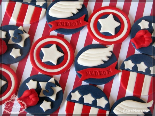 decoraciones_capitan_america_fiestaideas_00008
