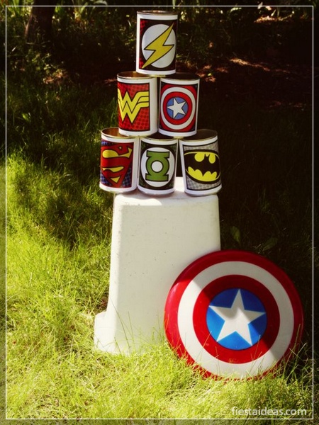 decoraciones_capitan_america_fiestaideas_00014