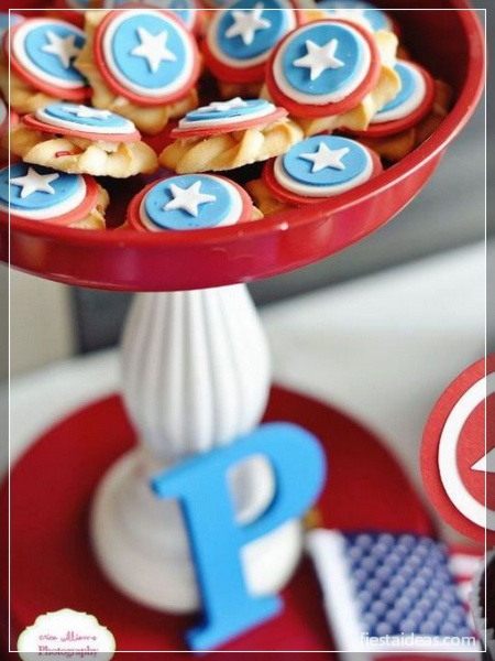 decoraciones_capitan_america_fiestaideas_00017