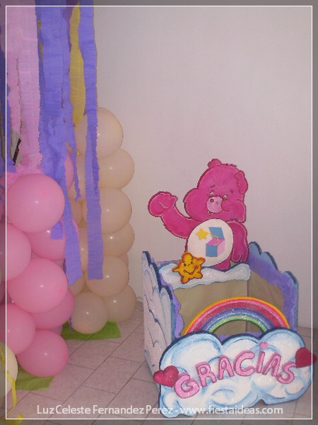 decoraciones_ositos_cariñositos_fiestaideas_b00006