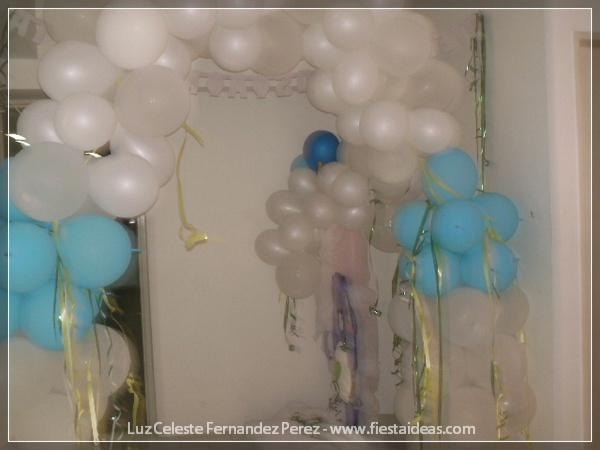 decoraciones_ositos_cariñositos_fiestaideas_b00015
