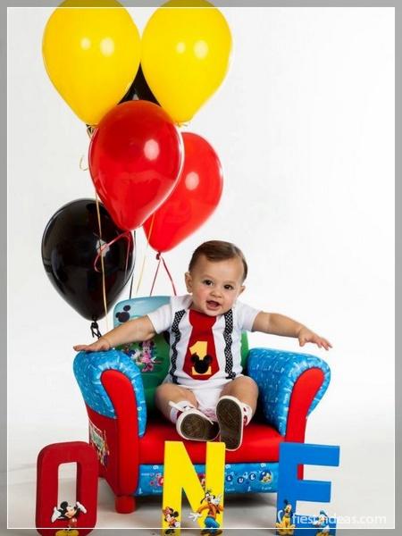 decoracion-fiesta-mickey-mouse-fiestaideasclub_00018