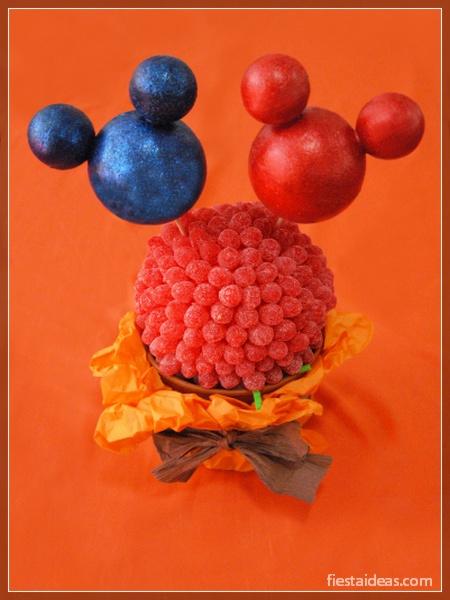 decoracion-fiesta-mickey-mouse-fiestaideasclub_00022