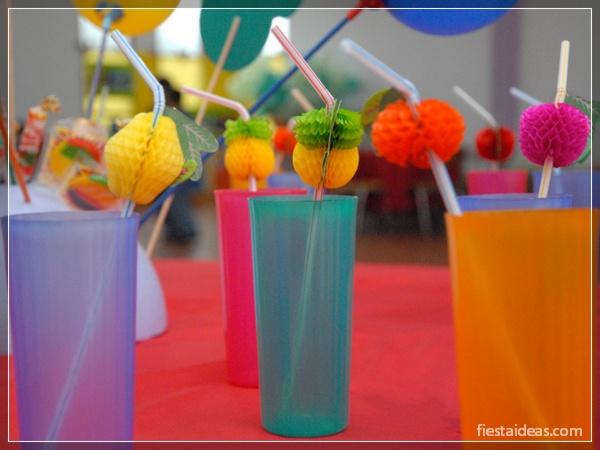 decoracion-fiesta-mickey-mouse-fiestaideasclub_00023