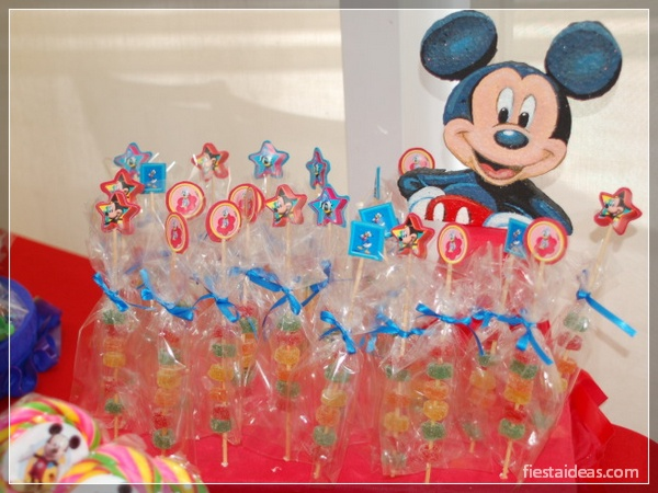 decoracion-fiesta-mickey-mouse-fiestaideasclub_00025