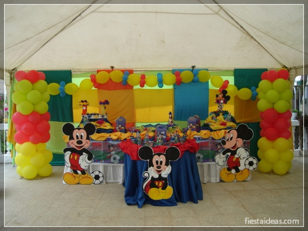 decoracion-fiesta-mickey-mouse-fiestaideasclub_00026