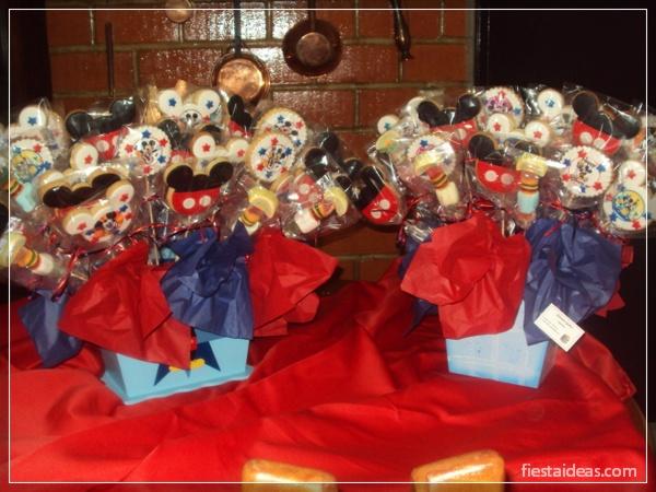 decoracion-fiesta-mickey-mouse-fiestaideasclub_00027