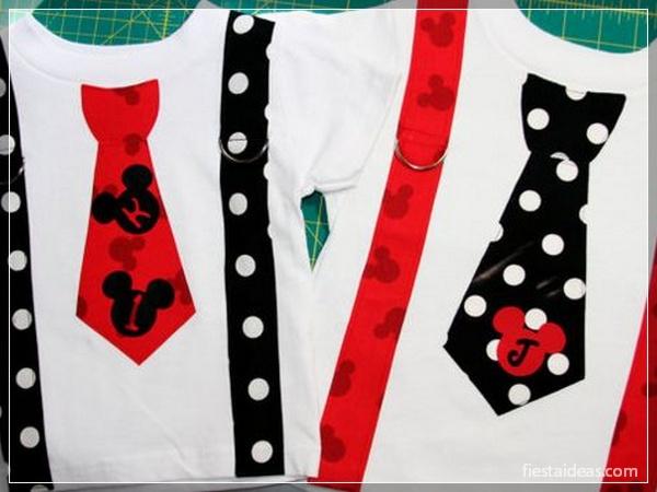 decoracion-fiesta-mickey-mouse-fiestaideasclub_00030