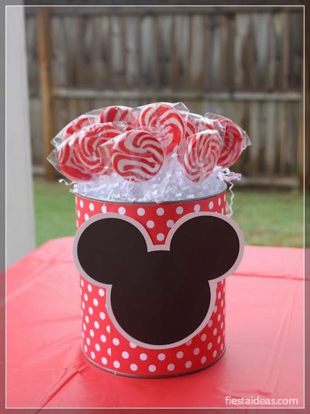 decoracion-fiesta-mickey-mouse-fiestaideasclub_00031