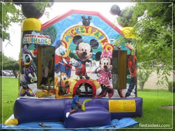 decoracion-fiesta-mickey-mouse-fiestaideasclub_00036
