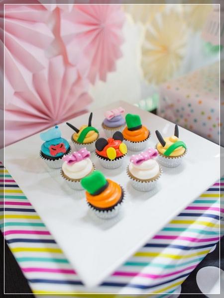 decoracion-fiesta-mickey-mouse-fiestaideasclub_200004