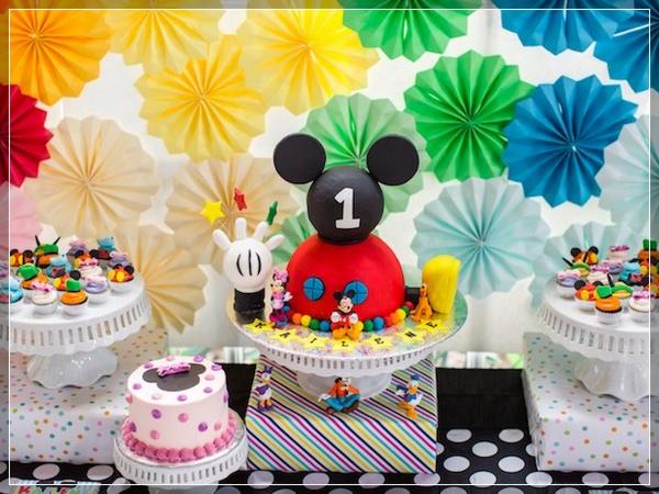 decoracion-fiesta-mickey-mouse-fiestaideasclub_200007