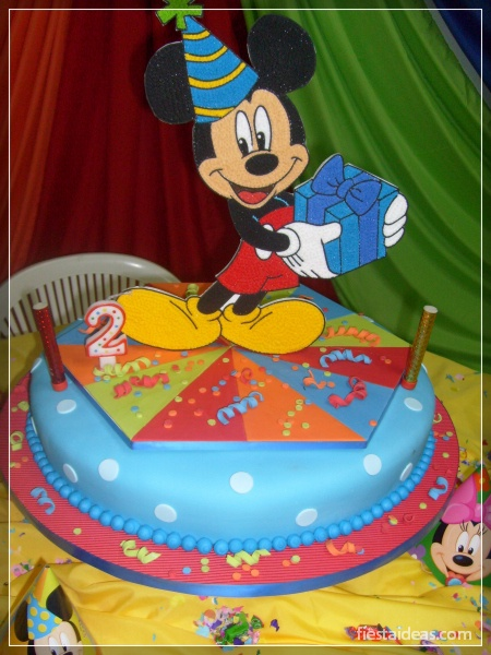 decoracion-fiesta-mickey-mouse-fiestaideasclub_tortas_00021